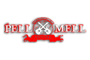 Logo pmell