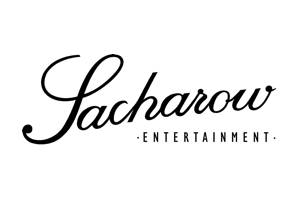 Logo sacharow